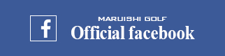 MARUISHI GOLF Official facebook