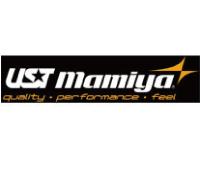USTmamiya