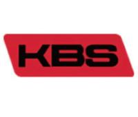 KBSシャフト