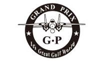 brand_logo_gp