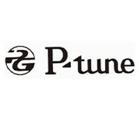 P-tune