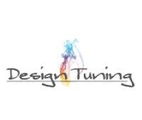 デザインチューニング