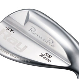 Ray SX-ZERO WEDGE