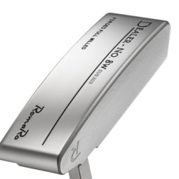 Dealer NO.8 TYPE-W PUTTER