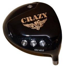 CRZ-460S